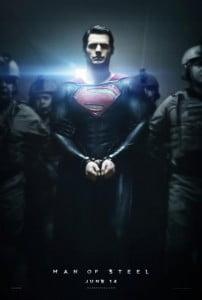{IMAGE VIA - screenrant.com}  In theaters June 14th, 2013.