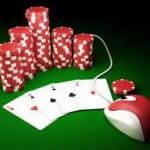 online gamble caribbeanbusinesspr
