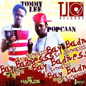 This LP contains 2 of dancehall hottest artists who are a constant fixture on charts locally and internationally.