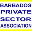 This call from the BPSA comes on the heels of a survey conducted by the organization among a total of 25 companies across several segments of the private sector. Of those surveyed; government owed a total of approximately $49.6 million Barbados Dollars. The sums owed by government were in the form of Value Added Tax (VAT) refunds, Corporation Tax refunds, Diesel Rebates or sums owed for the supply of works, goods and services to the government.