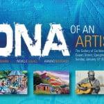 DNA Speightstown 2013