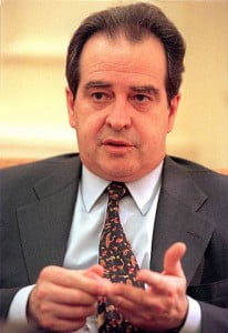 {IMAGE VIA - grupobcc.com} José Luis Machinea was Executive Secretary of the United Nations Economic Commission for Latin America and the Caribbean, Finance Minister of Argentina, and President of the Central Bank of Argentina.