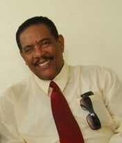 (IMAGE VIA - dominicanewsonline.com) Savarin stated, in a release, that the police in Dominica have no reports of illegal activities by the man.