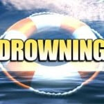 drowning wbrz