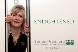 Also returning for a second season is the Golden Globe® winning original series Enlightened, following the story of an ambitious executive at a global conglomerate who returns to her fractured life after a humiliating public breakdown, determined to lead a more enlightened existence.