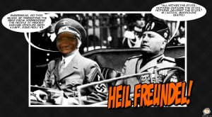 {CLICK FOR BIGGER} If Permission was granted 11th January then how was it revoked 3 hours before take-off... Is Bertie Hinds back on the job?