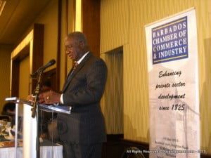 """We are encouraged by indications that Jamaica, Trinidad and Tobago, and the Dominican Republic are working to repeal criminal defamation and that Grenada plans to take the next step and remove seditious libel from its laws,"" Bethel McKenzie added.  ""We also hope that Barbados Prime Minister Freundel Stuart will use the final (days) of his present term to ensure that no Bajan journalist will ever face the threat of prison for doing his or her job."""