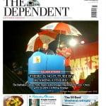 Independent Owen 2013