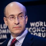 Kenneth Rogoff, a former chief economist of the IMF, is Professor of Economics and Public Policy at Harvard University.