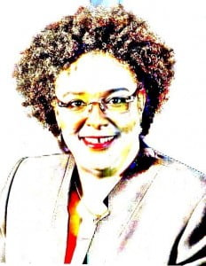 {IMAGE VIA - facebook.com (Mia Mottley)} This is the perfect chance for Ms Mottley to use the interim a Damage Control for all the insults Arthur allowed on the Campaign Trail, start developong plans of bringing Barbados back from the brink of becoming how Guyana or Haiti used to be viewed?