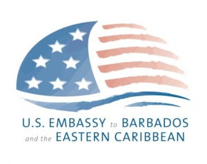 "If you have additional questions, please visit our website, http://barbados.usembassy.gov/mail_in.html, or email us at BridgetownNIV@state.gov. You can also ""like"" our U.S. Embassy Bridgetown page on Facebook (www.facebook.com/USEmbassyBarbados) to learn about upcoming visa chats!  More information is available as ""Frequently Asked Questions"" on the U.S. State Department's web page: http://travel.state.gov/visa/forms/forms_4401.html   Additional information on the visa application process is available on U.S. Embassy Bridgetown's website at http://barbados.usembassy.gov/."
