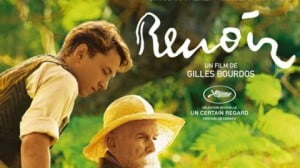 {IMAGE VIA - limousin.france3.fr} But when a young girl miraculously enters his world, the old painter is filled with a new, wholly unexpected energy. Blazing with life, radiantly beautiful, Andrée will become his last model and the wellspring of a remarkable rejuvenation...