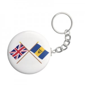 In Barbados, group meetings will be held with the Prime Minister's Office, the Ministry of Commerce and Trade, the Barbados Informatics Society, Barbados Hotel & Tourism Associations and the Barbados Chamber of Commerce & Industry. In St Lucia, similar meetings will be held with the Organisation of the Eastern Caribbean States, the Ministry of Public Service, representatives from the media, and St Lucia Chambers of Commerce, Industry and Agriculture. Individual appointments are also being arranged with private sector companies.