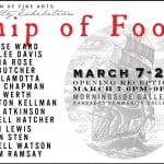 BCC Ship Of Fools