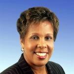 Brenda Pope; KPMG Advisory Partner