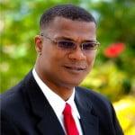 Turks & Caicos Premier, Hon. Dr. Rufus Ewing