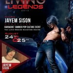 Jayem Sison