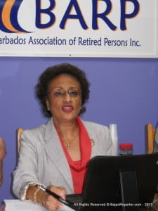 Elsa Webster has a unique combination of expertise in business management and consulting, performance management, organizational design, information and communications technology,  and agriculture. She holds a Masters in Business Administration from the University of Surrey, as well as a Master's degree in Plant pathology and a B.Sc. in Horticulture from the University of the West Indies. Ms. Webster also holds several qualifications in Information and Communications Technology (ICT). She has over 25 years of professional and management experience having served in senior management positions in an ICT company with offices throughout the Caribbean and principal consultant of a management consulting firm. She has also delivered seminars and lectures on various aspects of business management and facilitated business strategy development and implementation using the balanced scorecard.