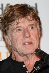 {IMAGE VIA - starpulse.com} Robert Redford just joined the cast of Captain America 2 The Winter Soldier. Also joining the cast is former Avengers star Max Hernandez (Agent Sitwell).