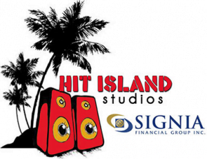 The Hit Island Radio Show powered by Signia will feature 100% Bajan music productions, which will include new songs, interviews and introductions to the newest wave of island hitmakers.