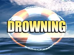 {IMAGE VIA - wbrz.com} Her body was seen floating off Browne's Beach, St. Michael by passengers and crew aboard a catamaran sometime around midday today. They pulled the body aboard and performed CPR without success.
