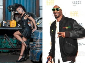 """In the interview, Snoop discusses his motivation behind doing a reggae project and states, """"I'm going to make reggae get so big so the whole world respects reggae music"""". Snoop notes and explains the significance of the track 'Lighters Up' featuring known musical rivals Mavado and Popcaan. He addresses the importance of artists uniting through music and not separate the masses..."""