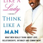 steveharvey book
