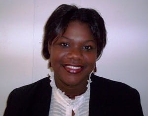 {CHAMBER FILE IMAGE} Now into her second term as Exec. Dir. of the BBCCI - Lisa Gale is expected to be one of the Presenters at this crucial forum
