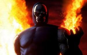 {IMAGE VIA - myhollywooddream.com} Marvel/DC: Zero Hour #7 (the Season Finale!) Premieres at C2E2!