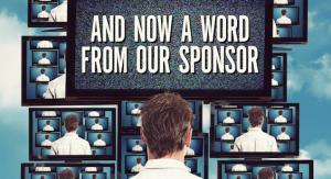 {IMAGE VIA - ramascreen.com} Directed by Zack Bernbaum, starring Bruce Greenwood, Parker Posey, Callum Blue.