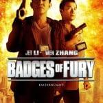 Badges of Fury chinesemov