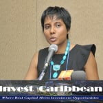 Felicia Persaud, CMO, Hard Beat Communications. Tickets at US$185 are available only through May 24th for the June 5th forum at investcaribbeannow.com/registration/
