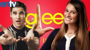 Get a preview of what's coming in Season 5 of Glee including more New York NYADA stories, Darren Criss, Lea Michele, Chris Colfer and a Spinoff? Subscribe http://bit.ly/RDwlvz