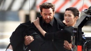 (IMAGE VIA - fanpop.com) Wolverine faces his ultimate nemesis - and tests of his physical, emotional, and mortal limits - in a life-changing voyage to modern-day Japan.
