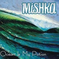 Now, he's lending a hand to a young reggae artist named Mishka who once brought him coffee and croissants during a trip to the islands.