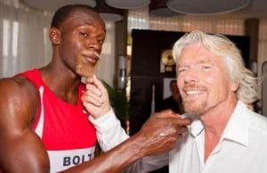 Usain-Bolt-Virgin-Media-2