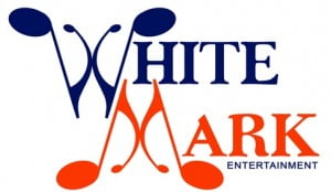 White-Mark Entertainment, a new entertainment marketing company targeting multicultural audiences across major live-event platforms, is serving as the full service event sponsorship and marketing agency for the 2013 Caribbean Fever Music Festival.