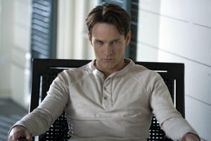 Stephen Moyer directed the first episode of the new season, which will premiere simultaneously with the United States on June 16th