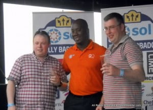 24th Raymond Conlon – IRL/Darren McCague – IRL (SM10 Palm Garden Hotel Barbados/Banks Beer/Skelton Travel/Clones Shavings/Scanbitz/Gribben Plumbing/Conlon Travel Toyota Corolla), 1h 09m 02.84s