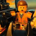 Lego Movie wow247.co .uk