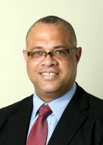 Mark St. Hill was appointed Managing Director of CIBC FirstCaribbean's Barbados business in September of 2012. Previous to that he was the Director, International Banking with responsibility for the leadership and development of the International Banking (Personal & Corporate) offering across the six centers in Bahamas, Barbados, British Virgin Islands, Cayman, Curacao and Turks and Caicos Islands.