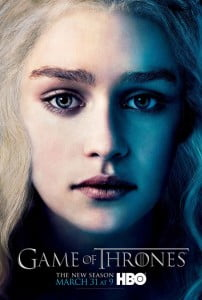 "George RR Martin's Game of Thrones Season 3 episode 10 preview ""Mhysa"". The Season 3 Finale, Dany attacks Yunkai and Red Wedding afermath. Subscribe http://bit.ly/RDwlvz"