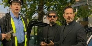 {IMAGE VIA - iwatchstuff.com} Directors: Robert Ben Garant, Thomas Lennon