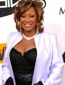 {IMAGE VIA - askmen.com} PATTI LaBELLE ADDED TO GROOVIN' IN THE PARK'S STAR STUDDED LINE UP