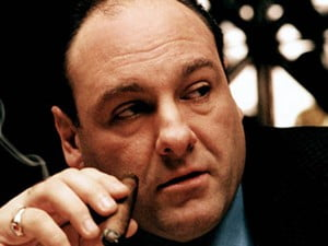 The Emmy® Award-winning star of the HBO original series, The Sopranos,  passed away June 19th