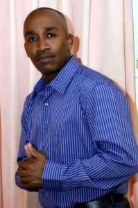 Managing Director, Pangroove Elegant Events, David Hutchinson to launch Barbados' newest event venue at Sugarland Gardens, St. Peter