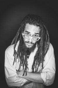 With the successful launch of his EP, Keznamdi is now focused on promoting his music further and has a number promotional activities planned for the rest of the year in Jamaica, the Caribbean and North America.