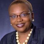 Novaline Brewster; Public Affairs Officer