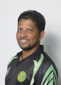 "Commenting on his selection as captain for the Guyana Amazon Warriors, Ramnaresh Sarwan said: ""It is a great honour to have been chosen to captain the Guyana Amazon Warriors in the first ever Caribbean Premier League T20 tournament.  I have the opportunity to work with and lead some of the best players in the region and the world, and I am looking forward to using my years of experience to guide the Amazon Warriors to victory."""