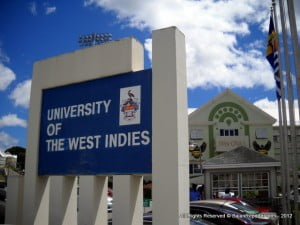 Official recognition of this achievement will take place on Tuesday, July 16 at 10.00a.m. at the Barbados Accreditation Council where the Certificate of Accreditation will be presented to Professor Sir Hillary Beckles, Pro Vice-Chancellor and Principal of The UWICH. The Chairman of the Council, Ms Yvonne Walkes, SCM, J.P. will present the Certificate of Accreditation and deliver Remarks. Professor Sir Hillary Beckles will also deliver Remarks.